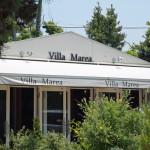 Villa Marea 葉山